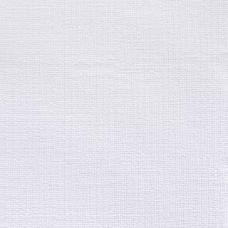 Brewster RD336 Anaglypta Paintable Thick Weave Wallpaper, 21-Inch by 396-Inch, White