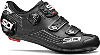 Best sidi cycling shoes prices Reviews