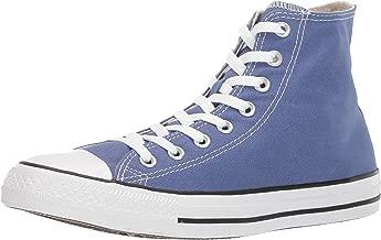 Converse Unisex Chuck Taylor All Star Seasonal 2019 High Top Sneaker