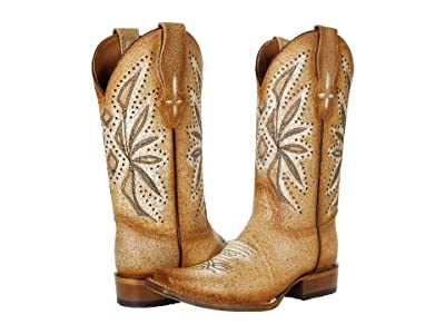 Corral Boots L2021