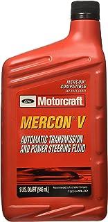 سائل ناقل الحركة موتوركرافت، الطراز: XT-5-QMC