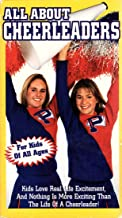 All About Cheerleaders