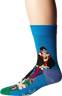 Happy Socks Women's Beatles Monsters Sock