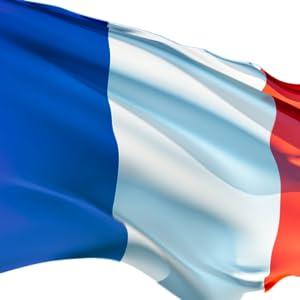 700 Französische Verben in 17 Zeitformen an Diese App kann offline benutzt werden Dank einer einfachen Navigation und einem installierten Suchsystem, Sie können alle Verben, die Sie brauchen, in Sekunden finden