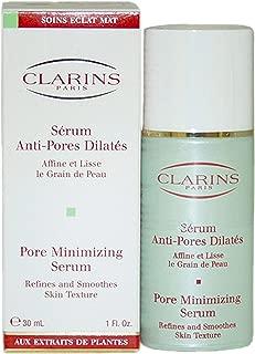 Clarins Pore Minimizing Serum, 1 Ounce