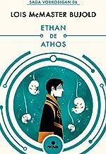 Ethan de Athos (Las aventuras de Miles Vorkosigan 6) (Spanish Edition)