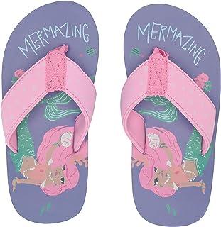c6bb3acf0 Amazon.com  mermaid flip flops
