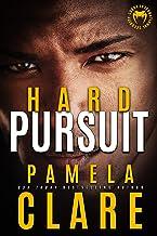 Hard Pursuit (Cobra Elite Book 6)
