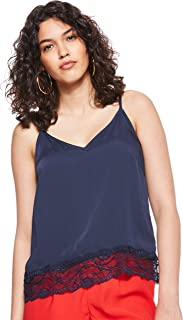 Vero Moda Women's 10213543 Tank Top
