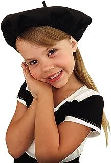 Picki Nicki Beret Party Hats