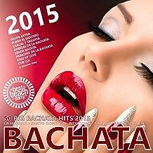 Best un amor bachata Reviews