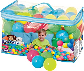 Fisher-Price Play Balls (100 Count)