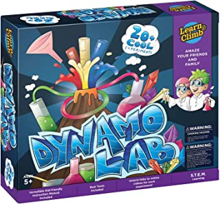 toys r us science kits