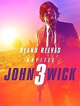 John Wick: Kapitel 3 dt./OV
