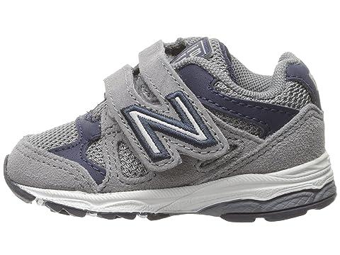 De Los Niños De New Balance 410 Zapatillas De Deporte Nc1tt
