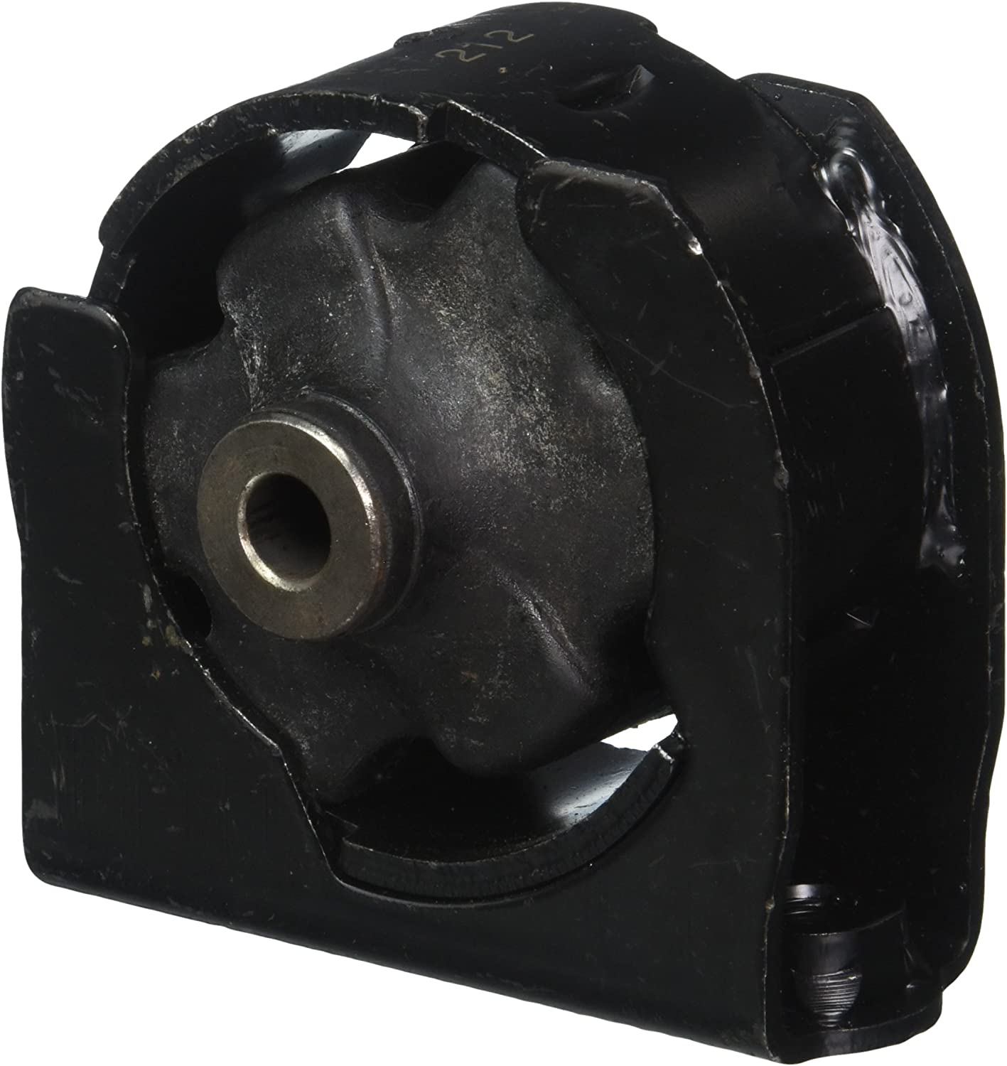 Eagle BHP Recommended 1436 Engine Motor Mount Toyota 4 Rav 2.0L Front Challenge the lowest price of Japan ☆ 2.4L