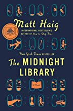 Best The Midnight Library: A Novel Reviews