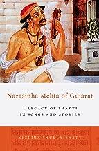 Best birds of gujarat book Reviews