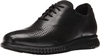 Men's 2.0 Zerogrand Laser Wing Oxford