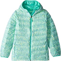 Marmot Kids - Nika Hoodie (Little Kids/Big Kids)