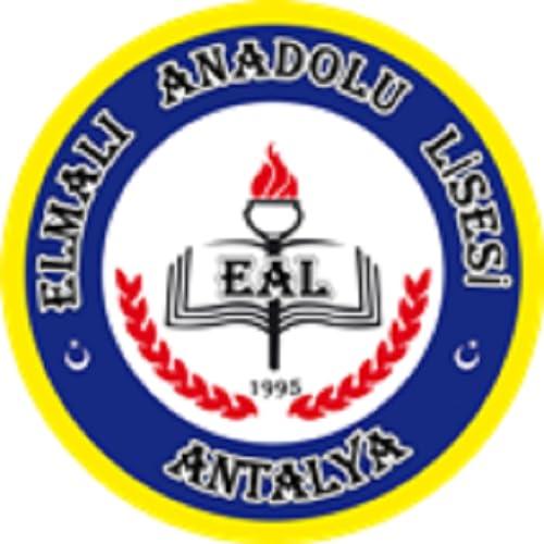 Elmalı Anadolu Lisesi TTS Almanca