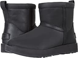 UGG Classic Mini L Waterproof