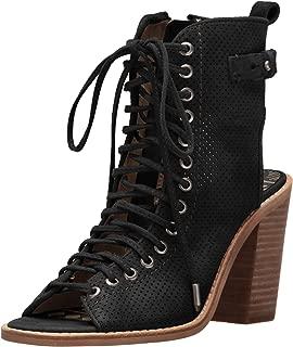 Dolce Vita Women's Loren Boot