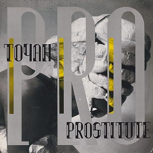 Prostitute [Explicit]