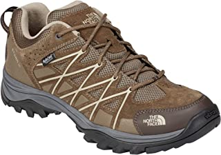 The North Face Men's Storm III WP Hiking Shoes