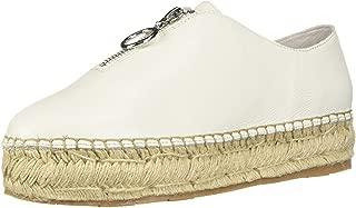 JSlides Women's Ryan Sneaker