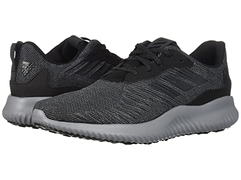 adidas Alphabounce RC at 6pm c0f236c92b7