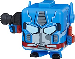 Best transformers animated all characters Reviews