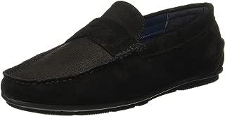 Ruosh Men's Loafers