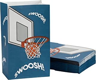 Best basketball hoop paper Reviews
