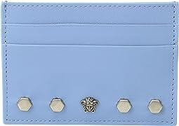 Studded Card Case