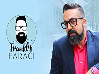 Frankly Faraci - Season 1