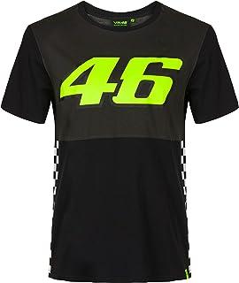 Valentino Rossi Vr46 Classic T-Shirt