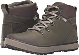 Merrell - Turku Trek Waterproof