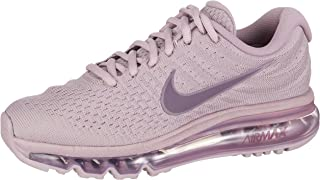 Nike Womens Air Max 2017 Running Shoe