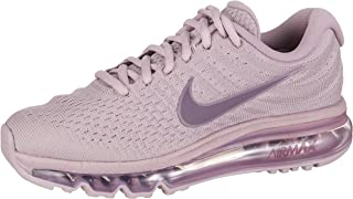 Nike Air Max 2017 Women's Road Running Shoes