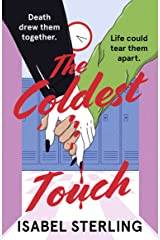 The Coldest Touch Kindle Edition