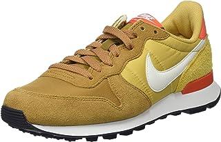Suchergebnis auf Amazon.de für: Nike - Gelb / Damen / Schuhe: Schuhe ...