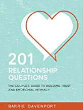 Best novels about toxic relationships Reviews