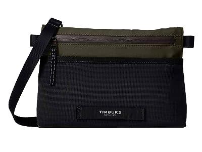 Timbuk2 Sacoche (Army) Bags
