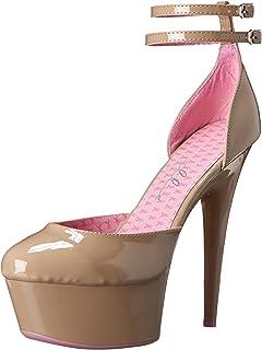 Ellie Shoes Women's 609-curissa, 10,6,7,8,9