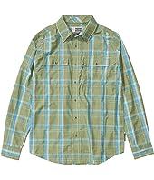 BugsAway® Ashford Long Sleeve