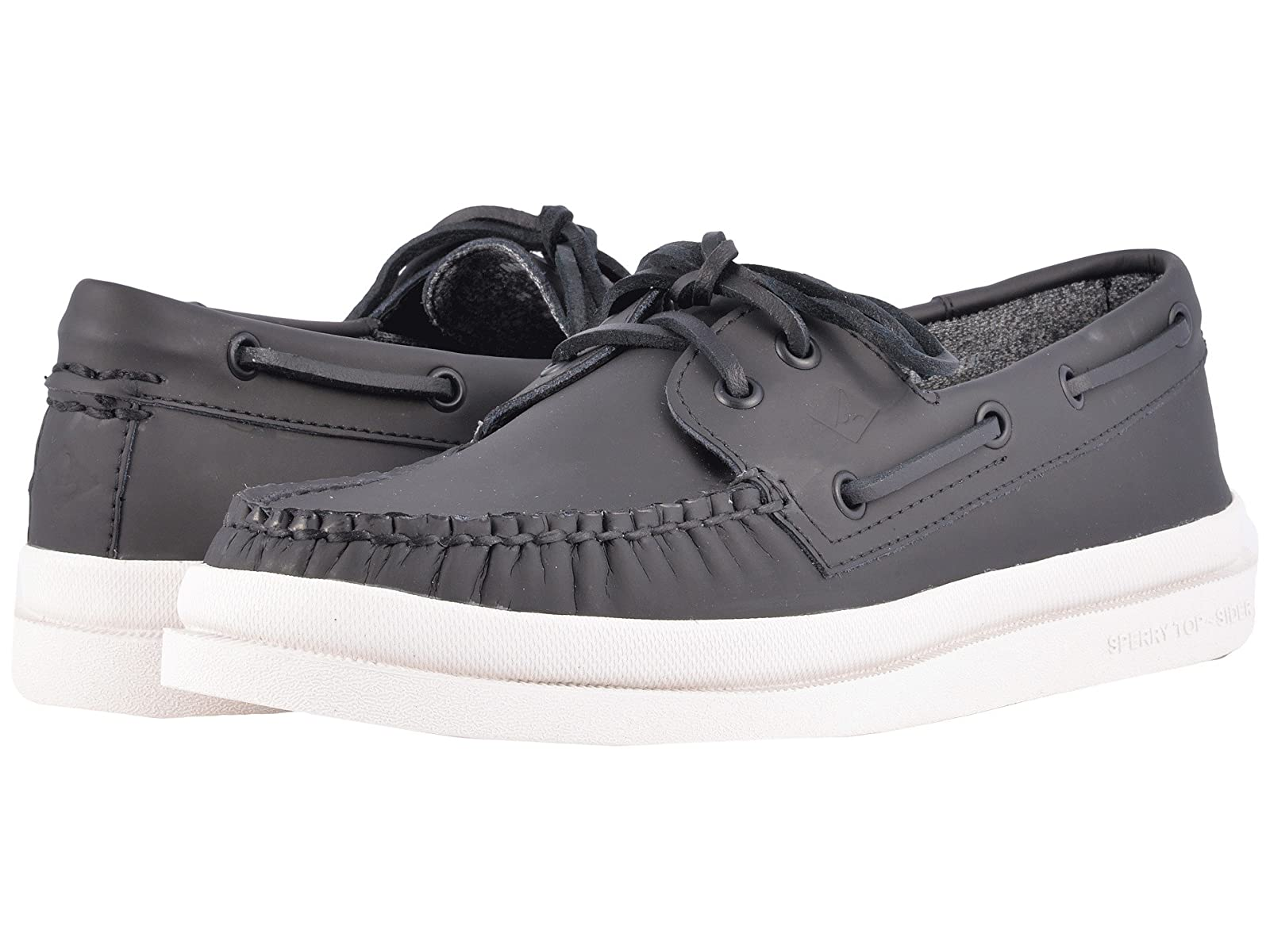 Sperry A/O 2-Eye RaincoatCheap and distinctive eye-catching shoes