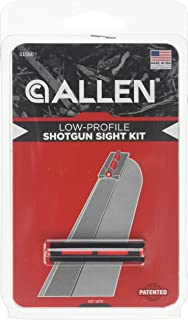 Allen Front Shotgun Sight for 5/16