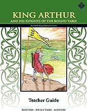 King Arthur, Teacher Guide
