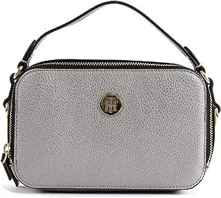 9cc0c6115d7 Amazon.ae: tommy hilfiger - Handbags & Shoulder Bags / Luggage ...
